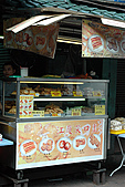 2010 東南亞之旅 VIII:DSC_0161.JPG