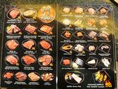 吃在曼谷:DSC04198.JPG