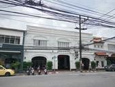 走出曼谷:DSC_1613.JPG