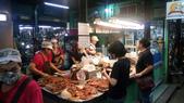 吃在曼谷:DSC_0103.JPG