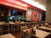 吃在曼谷:DSC_1350.JPG