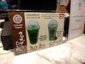 吃在曼谷:DSC02239.JPG