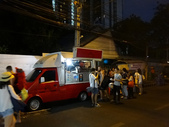 吃在曼谷:DSC02329.JPG