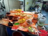 吃在曼谷:DSC02343.JPG