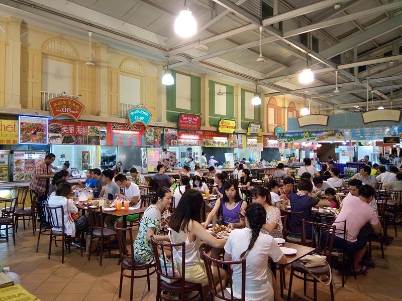 走出曼谷:DSC_1658.JPG