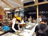 吃在曼谷:DSC02237.JPG