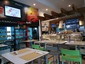 吃在曼谷:DSC_1368.JPG