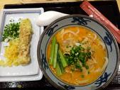 吃在曼谷:DSC02247.JPG
