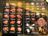 吃在曼谷:DSC04199.JPG
