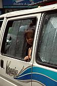 2010 東南亞之旅 VIII:DSC_0164.JPG