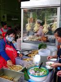 吃在清邁:CNX發清海南雞飯041_DSC02094.JPG
