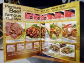 吃在曼谷:DSC02244.JPG