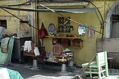 2010 東南亞之旅 VIII:DSC_0165.JPG