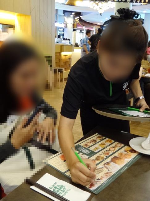吃在曼谷:DSC03168.JPG