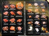 吃在曼谷:DSC04200.JPG