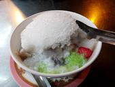 吃在曼谷:DSC02344.JPG