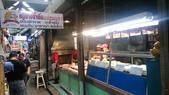 吃在曼谷:DSC_0109.JPG