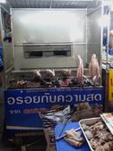 吃在曼谷:DSC02346.JPG