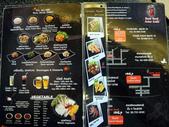 吃在曼谷:DSC04201.JPG