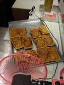 吃在曼谷:DSC02043.JPG