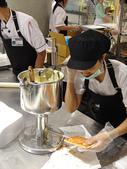吃在曼谷:DSC02045.JPG