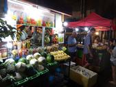 吃在曼谷:DSC02348.JPG