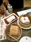 吃在曼谷:DSC_0642.JPG