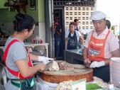吃在清邁:CNX發清海南雞飯03_DSC02092.JPG