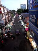 吃在曼谷:DSC02317.JPG
