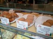 吃在曼谷:DSC_1375.JPG