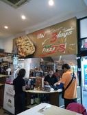 吃在曼谷:DSC_1377.JPG