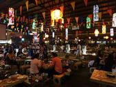 泰國五四三:DSC01950.JPG