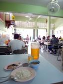 吃在清邁:CNX發清海南雞飯07_DSC02087.JPG