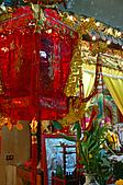 2010 東南亞之旅(換工小假期 II):DSC_0351.JPG