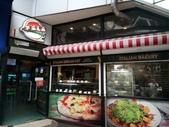 吃在曼谷:DSC_1370.JPG