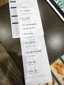 吃在曼谷:DSC03172.JPG