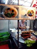 吃在曼谷:DSC02324.JPG