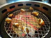 吃在曼谷:DSC04206.JPG