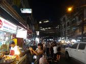 吃在曼谷:DSC02339.JPG
