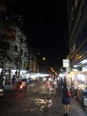 吃在曼谷:DSC02350.JPG