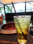 吃在曼谷:DSC04207.JPG
