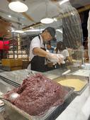 吃在曼谷:DSC02039.JPG