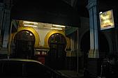 2010 東南亞之旅 VII:DSC_0499.JPG