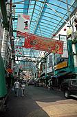 2010 東南亞之旅 VIII:DSC_0140.JPG