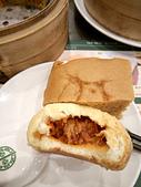 吃在曼谷:DSC_0649.JPG