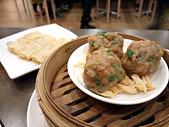 吃在曼谷:DSC_0651.JPG