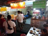 吃在曼谷:DSC02336.JPG