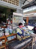 吃在清邁:CNX發清海南雞飯04_DSC02075.JPG