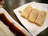 吃在曼谷:DSC_0648.JPG