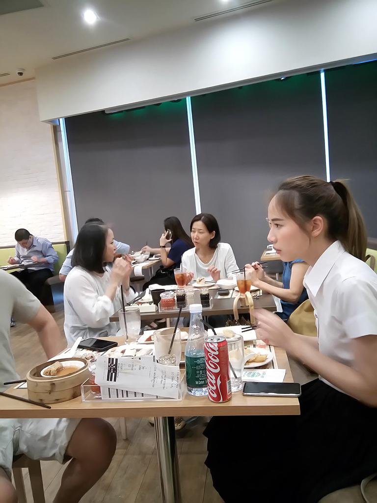 吃在曼谷:DSC_0652.JPG